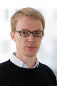 Reinhard Millner