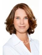 Alexandra Konrad
