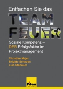 Teamfeuer_Cover