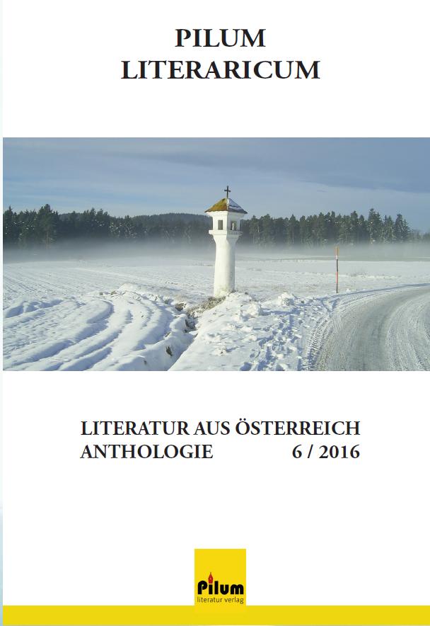Literarium