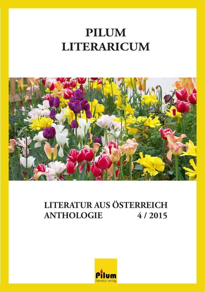 Literacium4
