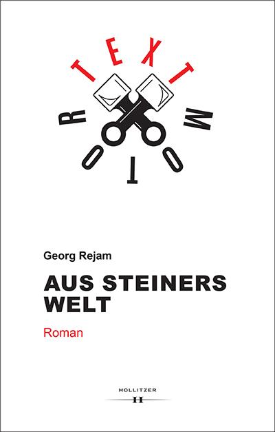 Aus-Steiners-Welt-Georg-Rejam